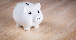 college financial aid